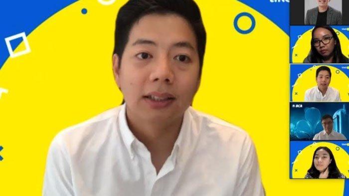Tiket.com Catat Volume Transaksi Sensasional di Akhir Tahun Pasca-OTW LOKAL