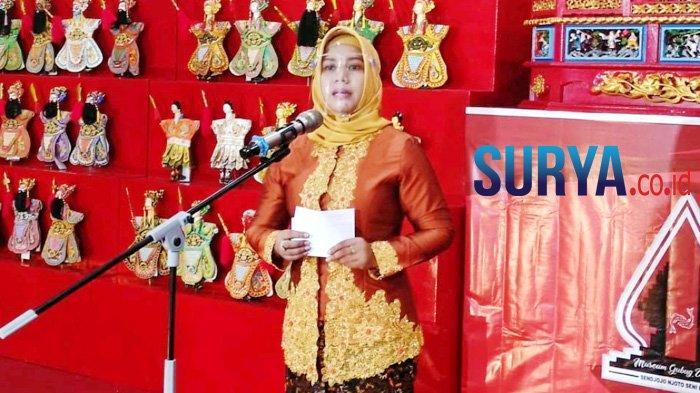 Gaji Naik 25 Persen, GTT/PTT di Kota Mojokerto Bisa Fokus Perbaiki Kualitas Pendidikan