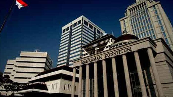 Komisioner KPU Sampang Kelabakan Tahu MK Perintahkan Pemungutan Ulang di 1.450 TPS