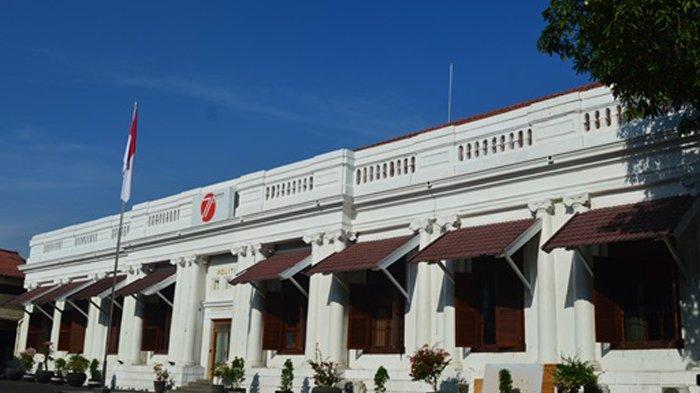 Bos Condotel di Batu Tidak Ditahan Setelah Ditetapkan Tersangka oleh Polrestabes Surabaya
