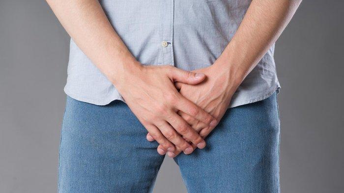 LIFEPACK: Gejala, Penyebab, dan Cara Mencegah Kutu Kemaluan