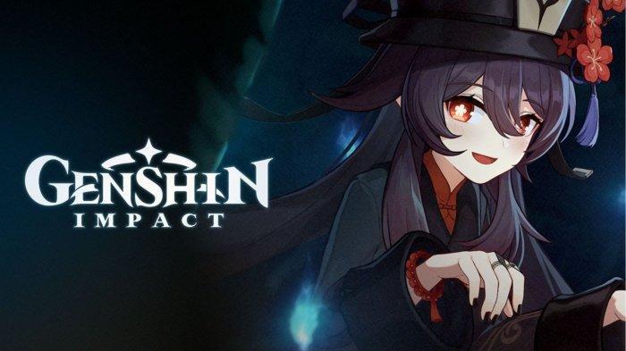 Kode Redeem Genshin Impact Terbaru Bulan Maret, Klaim dan Dapatkan Primogems Gratis