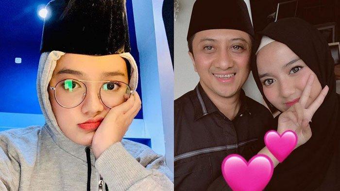 Kisah Cinta Putri Ustadz Yusuf Mansur, Wirda Mansur Jalin Hubungan dengan Pria Idaman, Pasti Kegep