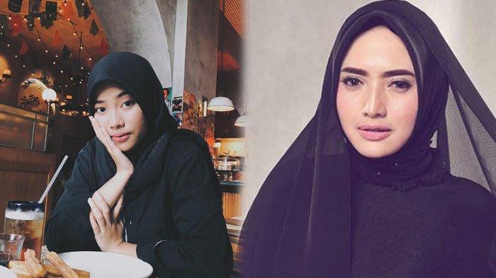 Yuliast Mochamad Sebut Calon Suaminya Seorang Arab Bawazier, Anak Opick: Kenalin Dong