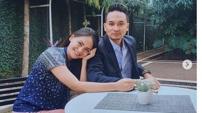Biodata Ghea D'Syawal, Aktris yang Hengkang dari FTV Suara Hati Istri, Episode Terakhir Buat Sedih