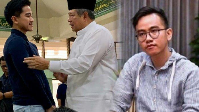 Gibran Rakabuming Minta Maaf ke Masyarakat karena Gaya Kaesang Melayat Ani Yudhoyono Disorot Ramai