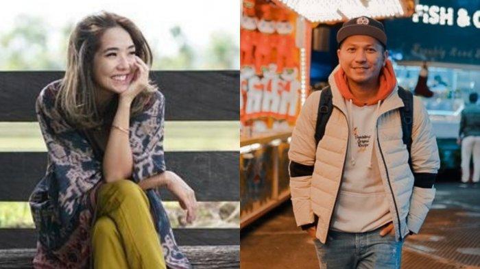 Akhirnya Gading Buka Suara Soal Video Syur Gisel dengan Michael Yukinobu, Sebut Janji Meski Berpisah
