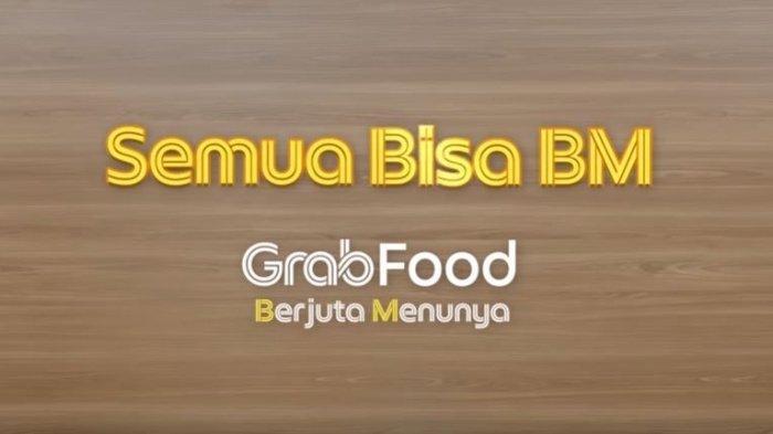 Kode Promo Grab Surabaya Hari Ini 5 April 2020 Ini Daftar Diskon 40 50 Persen Untuk Grabfood Surya