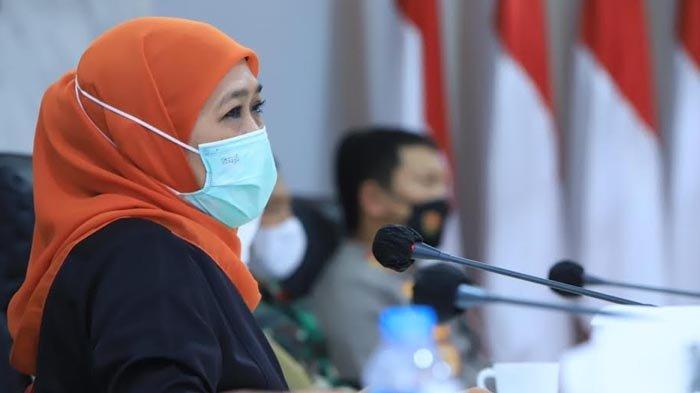 Sampaikan Lebih Awal, Gubernur Khofifah Minta Warga Madura Tidak Toron di Hari Raya Idul Adha