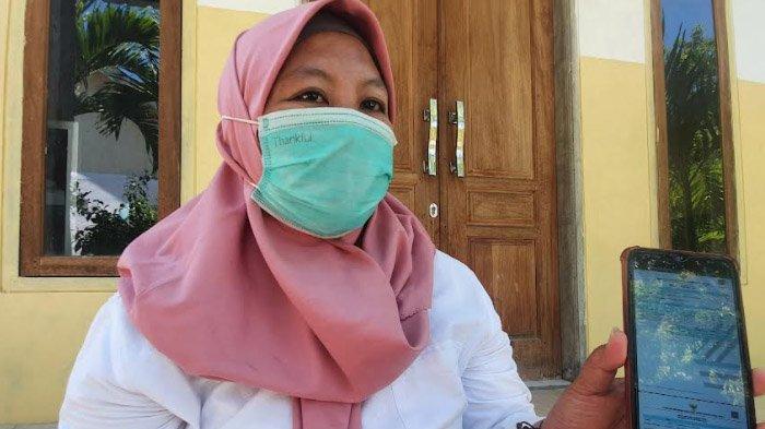 Elegi Guru Honorer Pasuruan, Mengabdi 18 Tahun Gagal Tes PPPK; Ada Guru TK Malah Lolos Jadi Guru SD