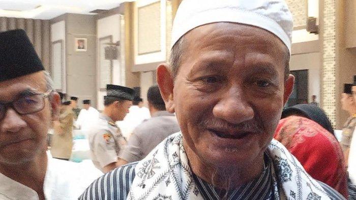 Gus Ali Jamin Warga Nahdliyin Jatim Tidak akan Ada yang Ikut Aksi People Power di Jakarta