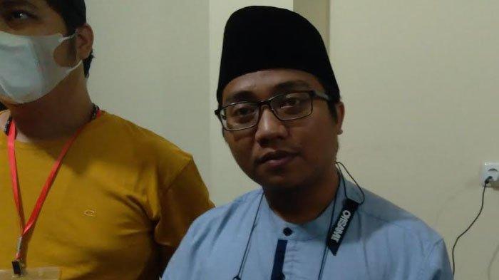 UPDATE Gus Idris Al Marbawy Minta Maaf Setelah Jadi Tersangka Penyebar Berita Bohong, Ini Reaksi NU