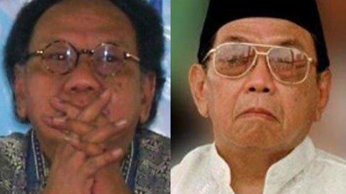 Adik Kandung Gus Dur Wafat, PW GP Ansor Jatim: Gus Iim Sosok yang Anti Popularitas