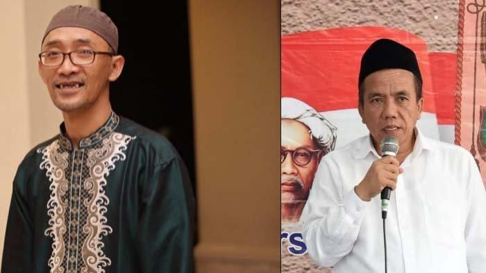 Respons Pengasuh Ponpes di Pasuruan terhadap Perpres 82/2021: Momentum Kebangkitan Pesantren