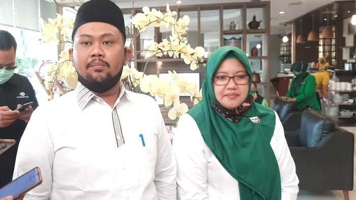 Partai Pengusung Gus Yani - Ning Min masih Solid, Gus Yani Hari ini ke Jakarta