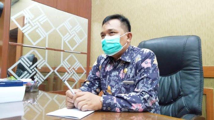 Ketua DPRD Gresik Siapkan Regulasi untuk Meningkatkan Pemdes dari Sektor Pariwisata Desa