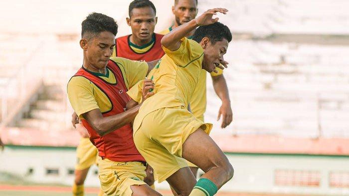 Hal Ini Paling Dikhawatirkan Persebaya Surabaya jika Kompetisi Liga 1 2021 Mundur Gara-gara PPKM