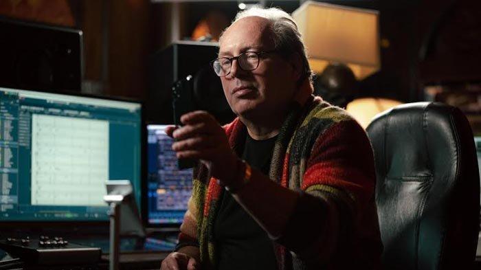 Hans Zimmer Komposisikan Nada untuk Oppo Find X3 Pro 5G yang Menghubungkan Manusia dan Dunia