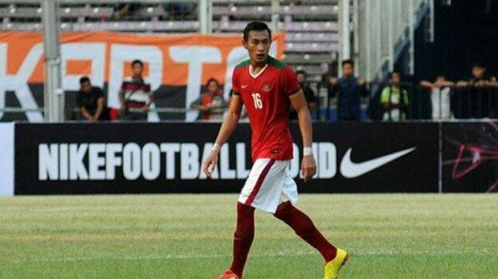 Hansamu Mangkir dari Panggilan Polri, Manajemen BFC Deadline hingga Januari 2017