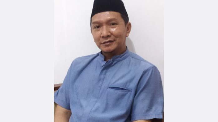 Komisi Pengkajian dan Penelitian MUI Jatim, Haqqul Yaqin: Puasa Momen Transendensi Humanisme Islam