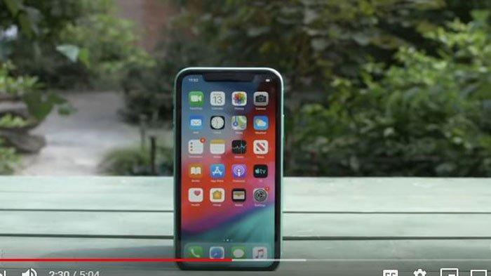 Update Harga iPhone Terbaru 15 April 2020, Analis Ungkap Prediksi Peluncuran Seri SE 2 & iPhone 12
