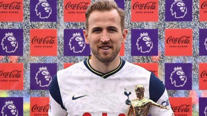 Harry Kane Bisa Cepat Angkat Trofi Jika Hijrah ke Tiga Klub Inggris Ini, Chelsea Salah Satunya
