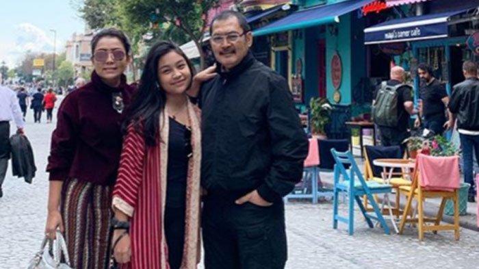 Harta Warisan Suami Mayangsari Tak Hanya Jatuh ke Tangan Khirani, Satu Sosok ini Jadi Penyebabnya