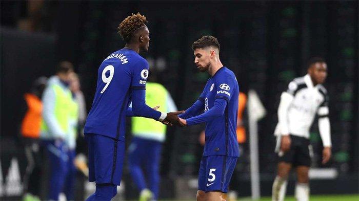 Link Live Streaming Southampton vs Chelsea: Kick Off 19:30 WIB, Thiago Silva Absen, Abraham Fit