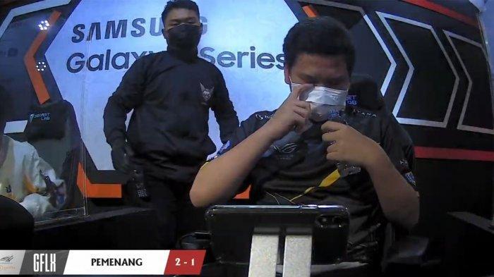 Hasil dan Klasemen MPL Season 7 Week 3: RRQ Hoshi Kalah dari GFLX, Alberttt CS Turun ke Zona Merah