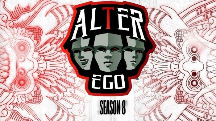 Jadwal MPL Season 8 Week 5: Tim Alter Ego Enggan Turun dari Posisi Puncak Klasemen Sementara