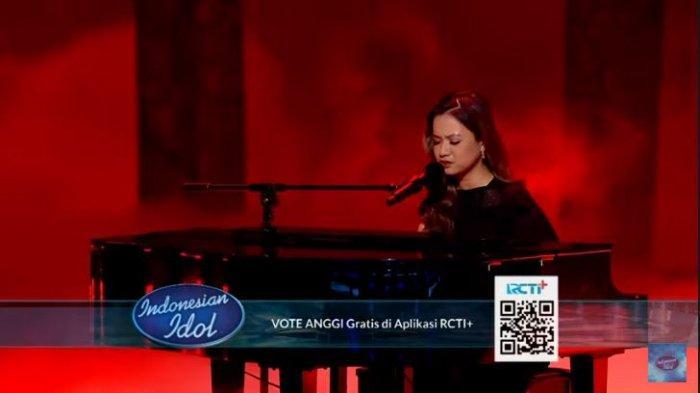 UPDATE Hasil Spektakuler Show 2: 7 Kontestan Indonesian Idol 2021 Masih Aman, Bagaimana Lainnya?