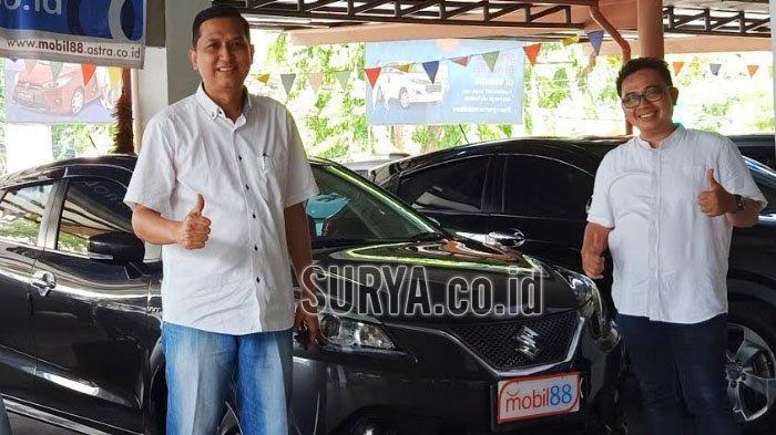 Ada Kebijakan Physical Distancing, Mobil88 Surabaya Tawarkan Layanan Jual Beli Dengan COD