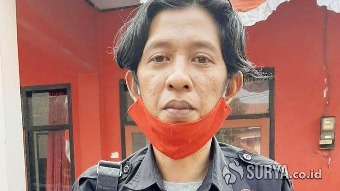 Janggal, 230 Nama Pengurus Tak Masuk DPS, PDIP Sidoarjo Lapor ke Bawaslu