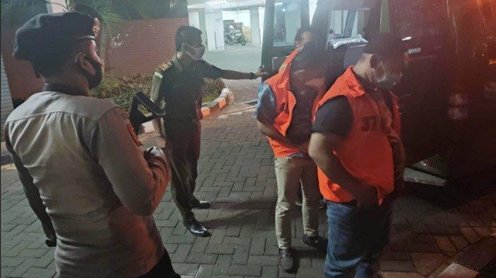 Pakai Proposal Bodong, 3 Ketua Pokmas di Blitar Nikmati Dana Rp 2,8 Miliar dari Pemprov Jatim