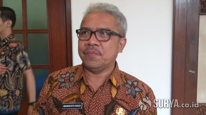 Imbas UMK Tinggi, Banyak Pabrik Pindah, Pemprov Cegah Perusahaan Keluar dari Jawa Timur