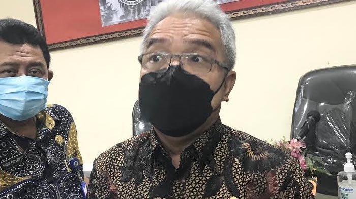 Disnakertrans Jatim Dirikan Posko Pengaduan THR di 55 Titik, Dibuka Mulai Besok