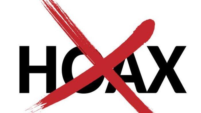 Siapa Direktur Tv Swasta di Bondowoso yang Ditangkap Polda Metro? Sebar Konten Hoaks di YouTube