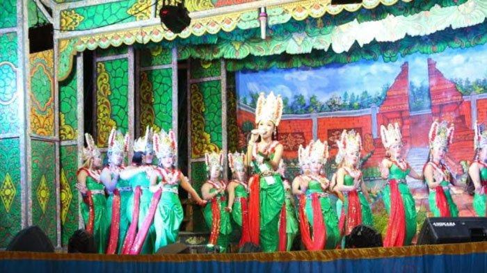 Hotel di Kabupaten Banyuwangi Giatkan Gelar Atraksi Wisata