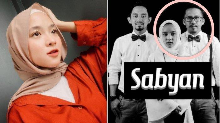 Klarifikasi Nissa Sabyan Soal Kabar Perselingkuhan Dinanti, Tetangga Geram: Nggak Sayang Orangtua