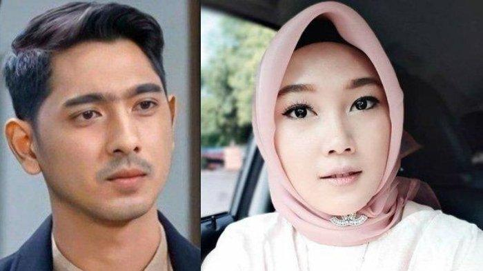 Identitas Kakak Arya Saloka Dibongkar Fans Fanatik Ikatan Cinta, Tahu Setelah 6 Tahun Bersahabat