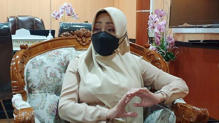 Bupati Mojokerto: Perbanyak Tracing Minimal 15 Orang, Untuk Mempercepat Temukan Kasus Baru Covid-19