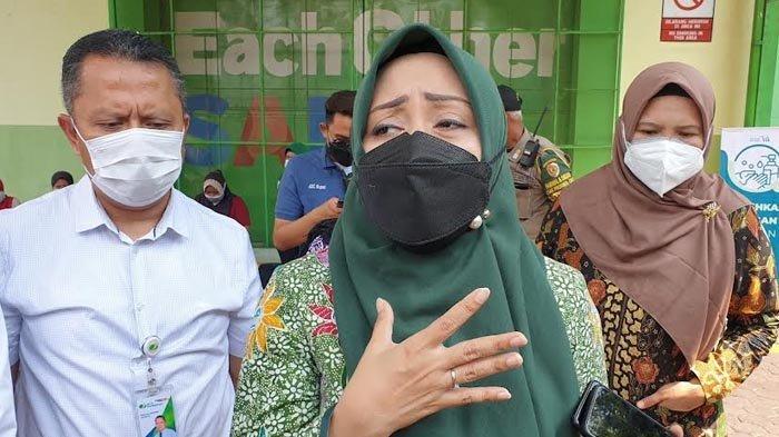 Pemkab Mojokerto Anggarkan Rp 5 Miliar untuk Belanja Ratusan Kendaraan Dinas Para Kades