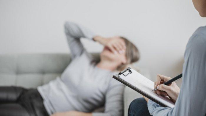 LIFEPACK: Mental Illness, Penyakit Mental yang Sering Disalahartikan dan Cara Menghadapinya