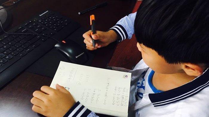 KABAR GEMBIRA Kuota Belajar Kemendikbud Diperpanjang, Simak Cara Cek di Telkomsel dan Provider Lain