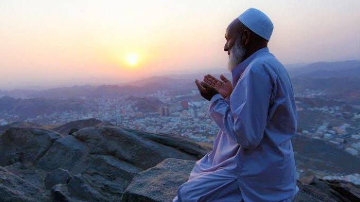 Amalan Hari Tasyrik 3 Hari Setelah Hari Raya Idul Adha, Mulai 1, 2 dan 3 Agustus 2020