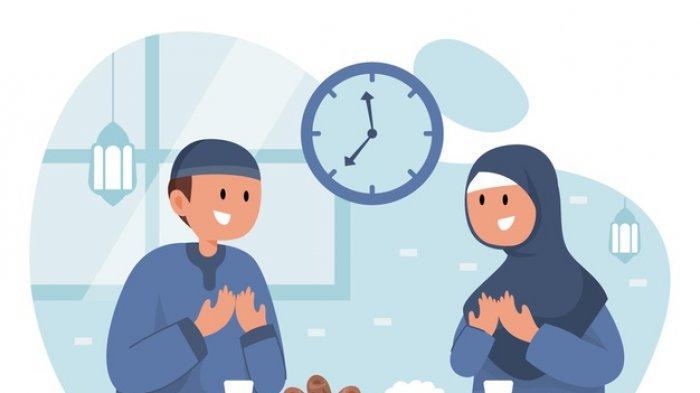 Hukum Menggabungkan Puasa Syawal dan Puasa Qadha di Hari Ayyamul Bidh
