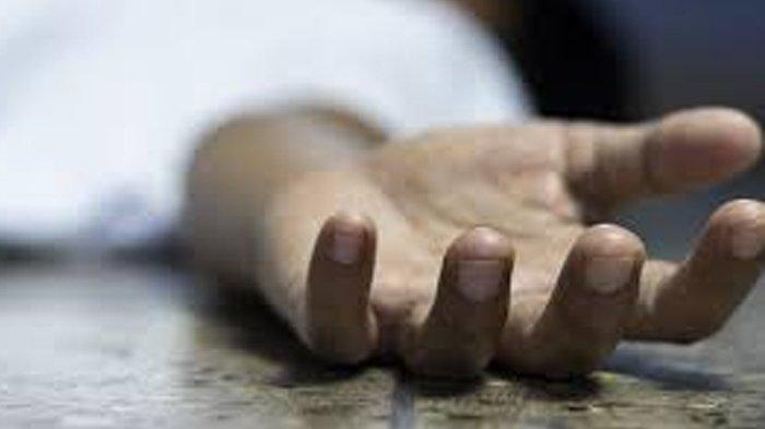 Setelah Cekcok, Pria di Malang Coba Bunuh Diri di Depan Rumah Majikan Istri