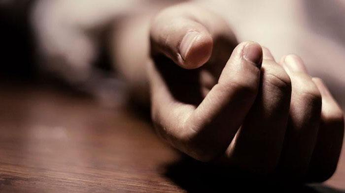 Miris. . Ayah Ajak 2 Anaknya Bunuh Diri, Tinggalkan Surat 3 Halaman Berisi Kekecewaan