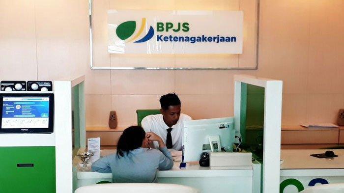 Komisi C DPRD Batu Sambut Baik Gagasan Dewanti Soal Perlindungan Warga Dari BPJS Ketenagakerjaan
