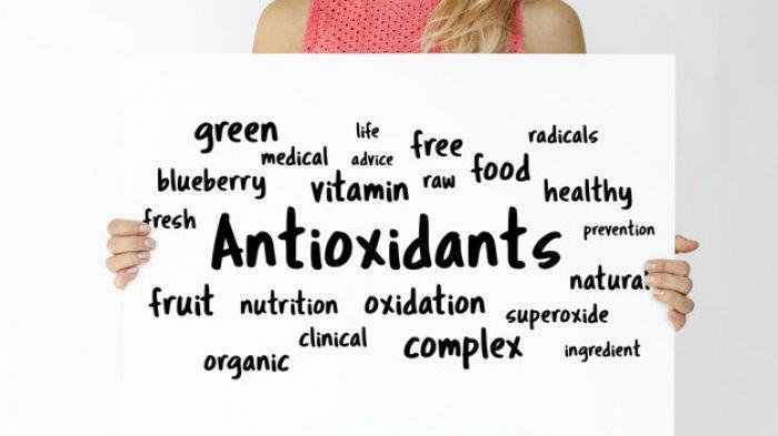 LIFEPACK: Manfaat Coten, Suplemen yang Bisa Kurangi Risiko Terkena Kanker dan Jantung Koroner